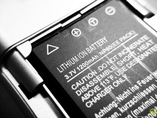 بررسی کامل عوامل کاهش طول عمر باتری گوشی