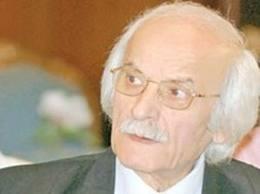 امام حسین از نگاه سیاستمداران و نویسندگان بزرگ خارجی