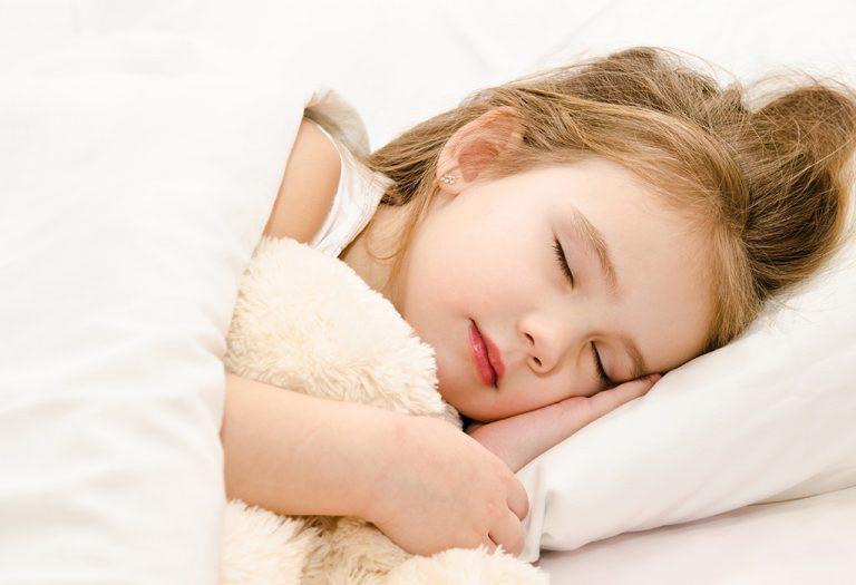 13 عادت بهداشتی کودکان