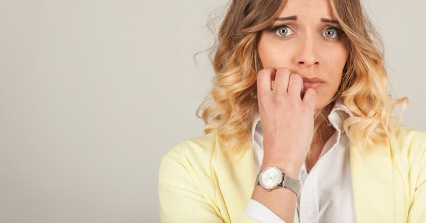 اضطراب چیست ؟ درمان سریع و پیشگیری از اضطراب