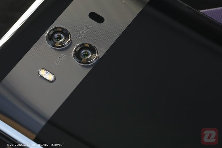 هواوی میت 10 / Huawei Mate 10