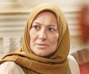 فریده-صابری