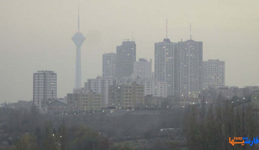 فردا مدارس ابتدایی تهران تعطیل است