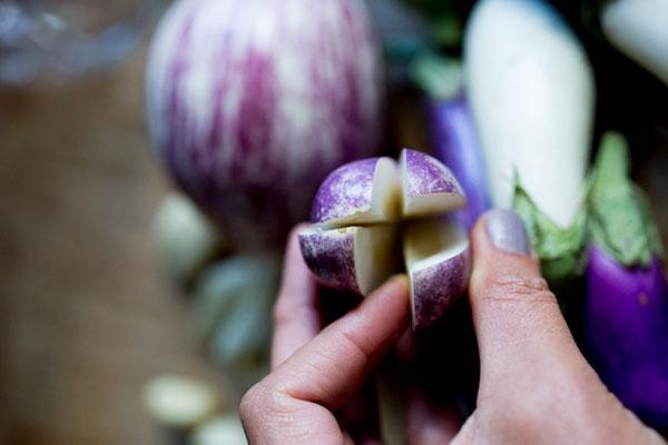 انواع ترشی و تمام نکاتی که باید راجع به این خوراکی بدانید