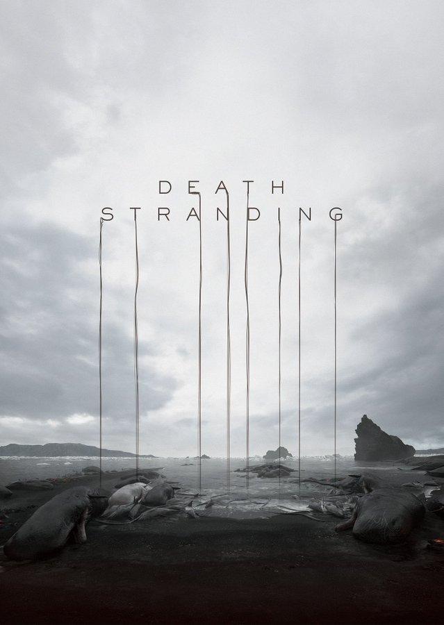 Death Stranding در اوایل تابستان 2020 به رایانه شخصی می آید.