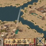 StrongholdCrusader 2 150x150 - دانلود بازی Stronghold Crusader جنگ های صلیبی نسخه فارسی برای PC