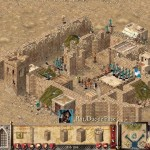 StrongholdCrusader 3 150x150 - دانلود بازی Stronghold Crusader جنگ های صلیبی نسخه فارسی برای PC