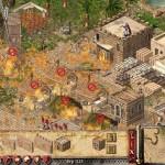 StrongholdCrusader 4 150x150 - دانلود بازی Stronghold Crusader جنگ های صلیبی نسخه فارسی برای PC