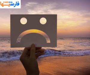 19 راه درست رهایی از افکار و احساسات منفی