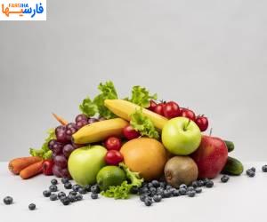 بهترین راه استفاده از میوه های مانده و له شده
