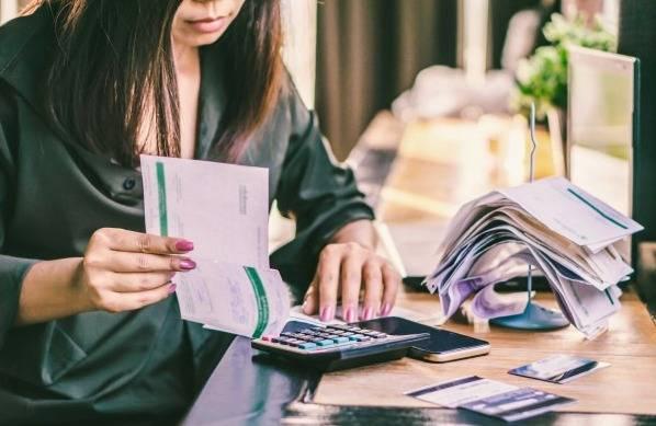 روشهایی رهایی از بدهی مالی