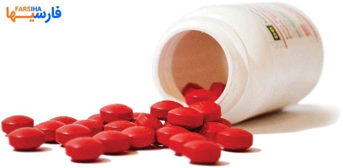 مکمل ها و ویتامینهای مورد نیاز در دوران بارداری