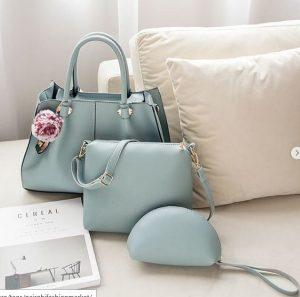 مدل های زیبا و جدید کیف زنانه
