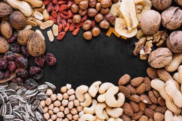 تفاوت آلرژی و سرماخوردگی چیست؟ • مجله اینترنتی فارسی ها