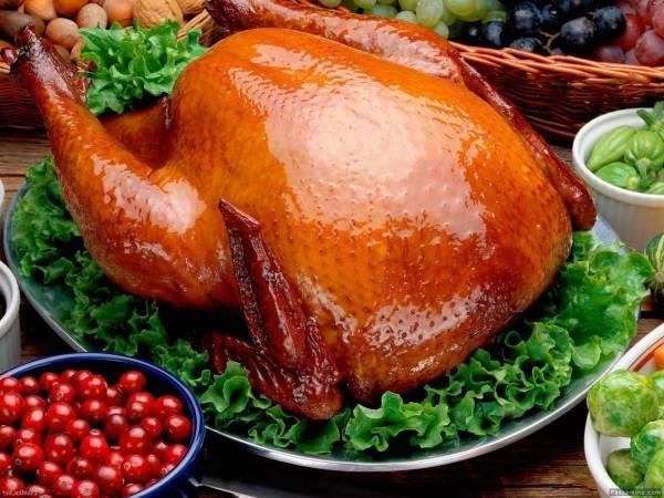 پخت مرغ بریانی