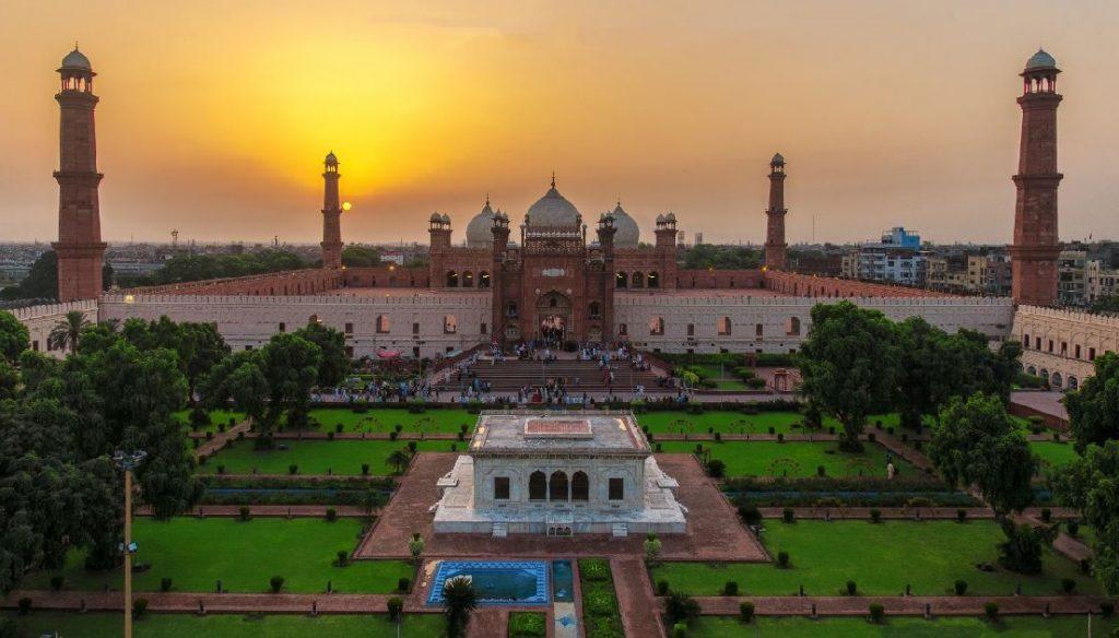 10مسجد زیبا و متفاوت