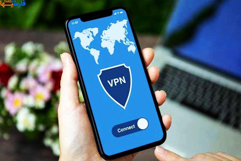 گوگل برنامه SuperVPN Free VPN Client را از پلیاستور حذف کرد!