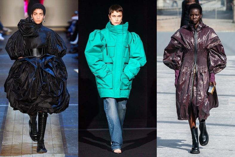 لباسهایی که مطمئنا ما نمی پوشیم