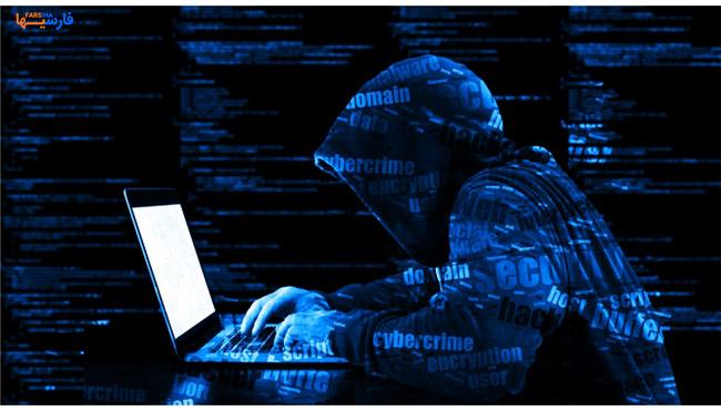 رشد ۶۳۰ درصدی حملات سایبری در دوران قرنطینه