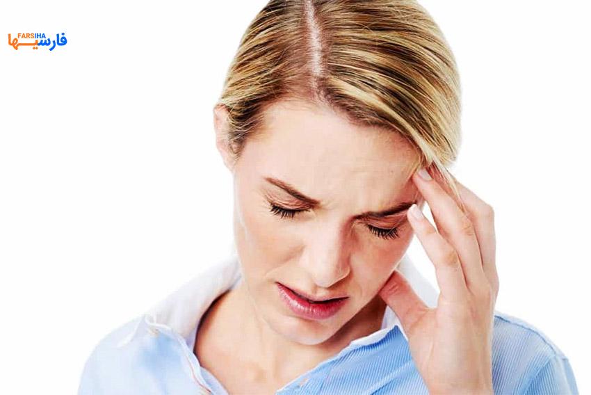 تومور های مغزی و علائم آنها را جدی بگیرید