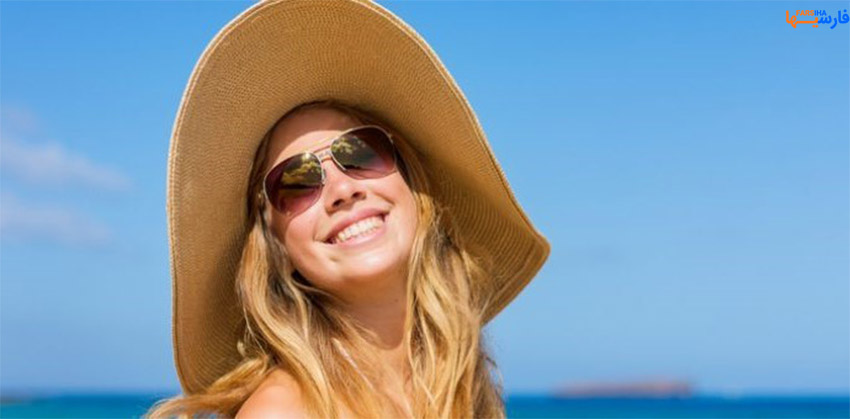 پاسخ به سوالات متداول شما درباره ضد آفتابی که باید این تابستان بخرید.