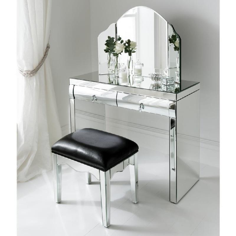 جدیدترین مدل های میز آرایش