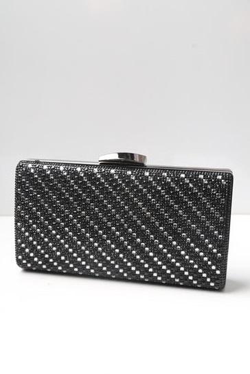 مدل کیف کوچک