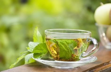 خواص چای نعناع