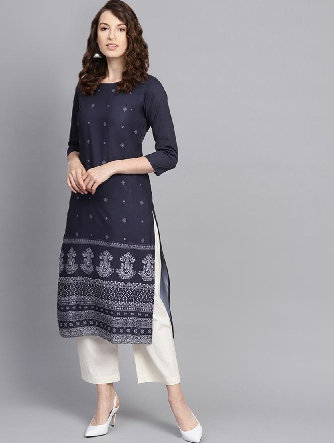 جدیدترین مدل های لباس هندی