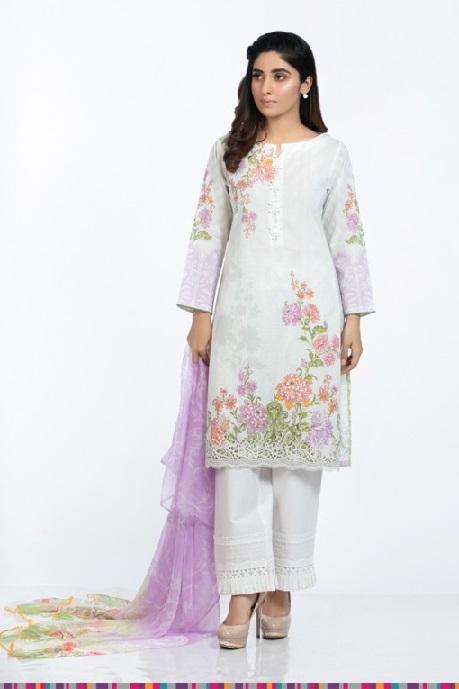 مدل لباس هندی ،خانومانه و زیبا