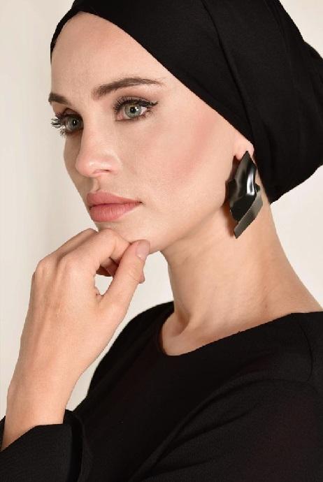 گوشواره های شیک و خاص زنانه