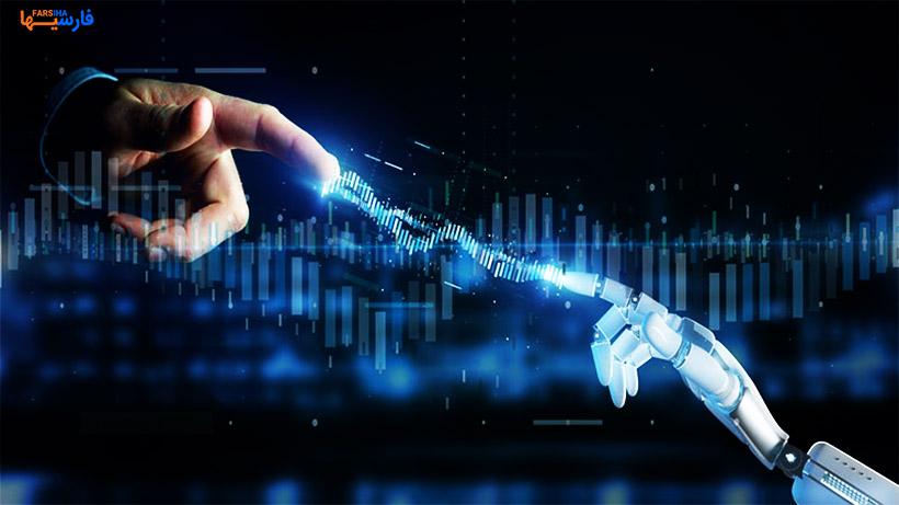 مزایا و معایب استفاده از اکسپرت یا ربات در فارکس