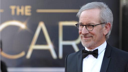 معرفی برترین کارگردان های سینمای جهان