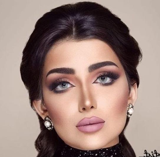 آرایش 2020