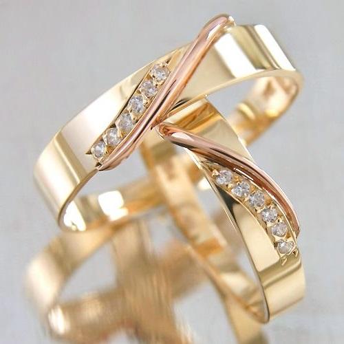 جدیدترین مدل حلقه های ست
