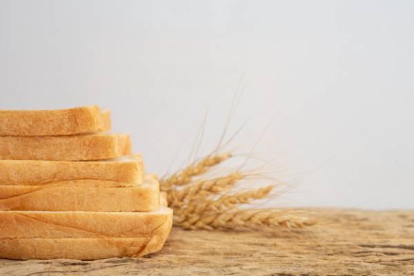 ظرف نگهداری نان