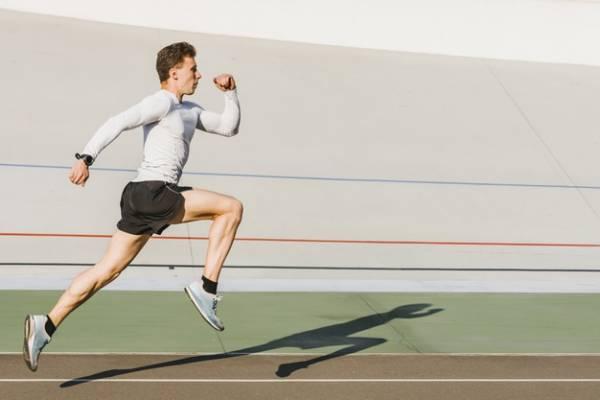 فواید دویدن روزانه