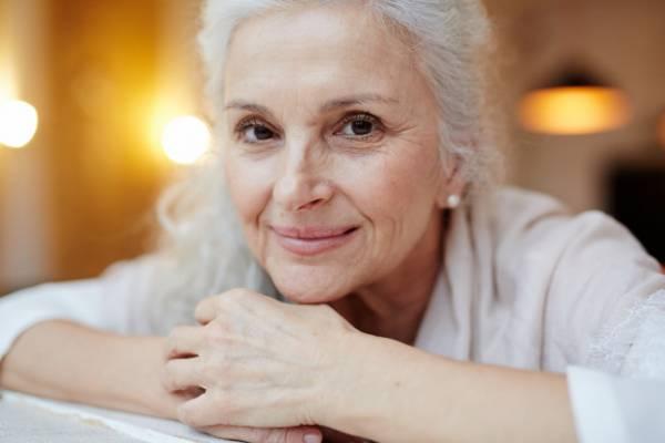 تغییراتی در بدن که بعد از ۳۰ سالگی رخ می دهد • مجله اینترنتی فارسی ها