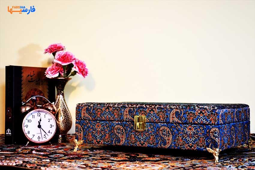 با هدایای تبلیغاتی موثر در برنامه بازاریابی بیشتر آشنا شویم • فارسی ها