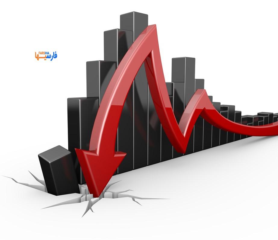 اشتباهات رایجی که افراد ثروتمند انجام میدهند
