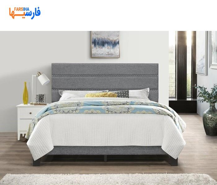 مدل تختخواب دو نفره