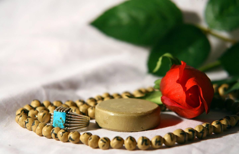 نماز قضا چگونه خوانده میشود؟