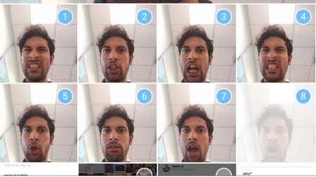 ترفندهای اینستاگرام و قابلیت هایی که کسی از آنها خبر ندارد (9)