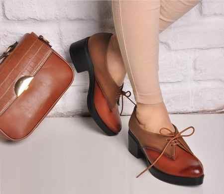 ست کیف و کفش های تابستانی (4)