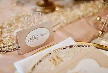 عکس عروسی رضا قوچان نژاد و سروین بیات (8)