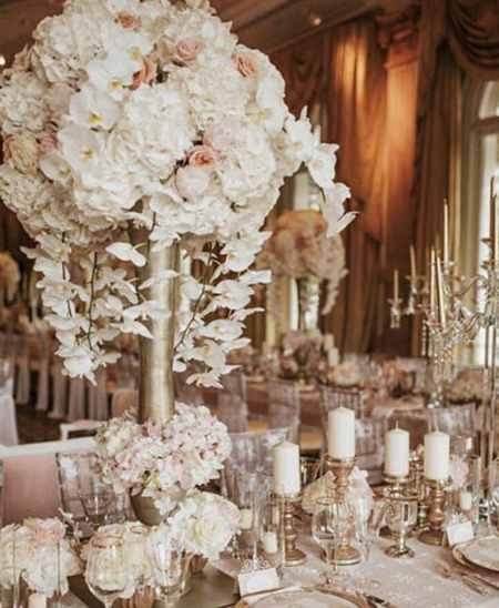 عکس عروسی رضا قوچان نژاد و سروین بیات (9)