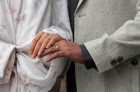 مبلغ وام ازدواج سال 96 اعلام شد