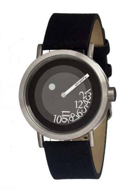 مدل ساعت مچی مردانه Simplify (7)