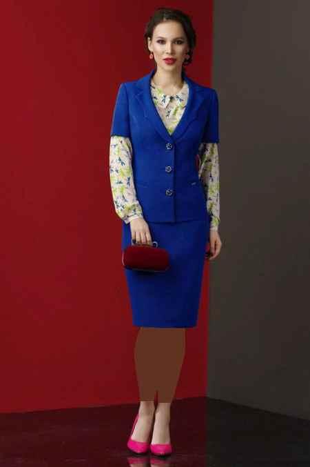 مدل لباس مجلسی لیزانا (5)
