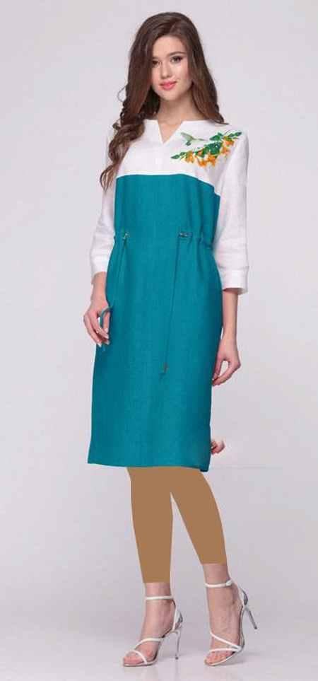 مدل های لباس مجلسی زنانه Faufilure (5)